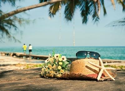 site de rencontres vacances